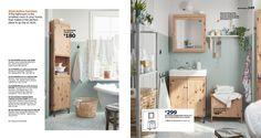 IKEA Catalog 2016