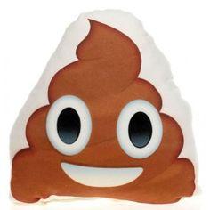 Boyle yastik mi olur yaw? Bok Emoji Yastik #bokemoji #emojiyastik #emoji