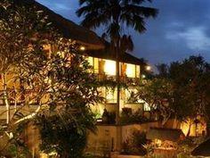 Alam Puri Art Museum & Resort - http://bali-traveller.com/alam-puri-art-museum-resort/
