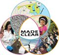 MADECLEAR: Maryland and Delaware Climate Change Education, Assessment and Research