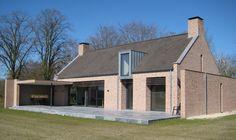 Van Laarhoven 5