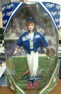 I want this super duper bad! Dodgers Party, Dodgers Gear, Let's Go Dodgers, Dodgers Shirts, Dodgers Nation, Dodgers Baseball, Baseball Mom, I Love La, Love My Boys