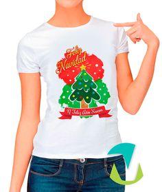 FRASES FELIZ NAVIDAD PARA ESTAMPADO CAMISETA Diseños incluidos: Feliz Navidad y Feliz Año Nuevo, Feliz Navidad, Yo Sueño con una Blanca Navidad y un Feliz Año Nuevo, Amo una muy Feliz Sagrada y Alegre Navidad, Querido Santa, Define Bueno, La Alegría de las Fiestas Llegó, Yo Creo en la Navidad, El Momento más maravilloso de todo el año, No puedo Santa está mirando, Alegre Feliz y Bendecido, Trabajando en mi cuerpo de Santa. #mottaplantillas Christmas Shirts, Art Girl, Xmas, Template, T Shirts For Women, Design, Etsy, Shopping, Fashion