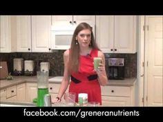 Moringa - The Ultimate Super Food | Moringa Oleifera