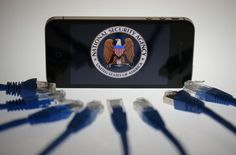 According to WikiLeaks, The United States National Security Agency spied on French presidents Jacques Chirac, Nicolas Sarkozy and Francois Hollande, citing top secret intelligence reports and technical documents. #trending #worldnews #news #socialmedia #socialmediamarketing #socialglims #socialmediaconsulting #mydubai #dubai #expo2020  #NationalSecurityAgency  #French #nsa #WikiLeaks #digitalmarketing