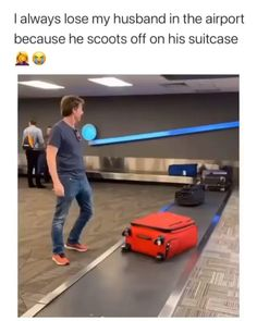 Funny Video Memes, Crazy Funny Memes, Funny Short Videos, Really Funny Memes, Stupid Funny Memes, Funny Relatable Memes, Funny Posts, Funny Laugh, Pranks