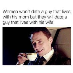 Girl dating multiple guys memes chistosos 2018