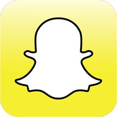 Looking for a great, free instant messaging app to replace traditional text messaging? Here are 10 fantastic options! Logo Snapchat, About Snapchat, Snapchat Users, How Does Snapchat Work, App Do Momento, Juicy Couture, Denial Of Service Attack, Gisele Bündchen, Instant Messaging