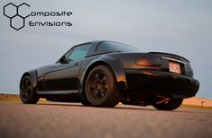 Mazda+Miata+Nb | Here is a list of modifications that are done in addition to all of ...