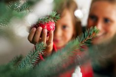 Helpful Tips For Decorating Your Home For the Holidays