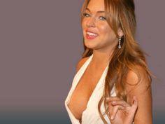 Home » Celebrity Photo » Lindsay Lohan 2013 Amfar New York Gala 03 » Lohan white dress lindsay lohan lindsay lohan pink dress lindsay lohan Back to Post :Lindsay Lohan 2013 Amfar New York Gala 03