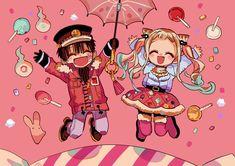 Couple Anime Manga, Anime Couples, Art 33, Chibi, Cute Anime Wallpaper, Animes Wallpapers, Aesthetic Anime, Kawaii Anime, Anime Characters