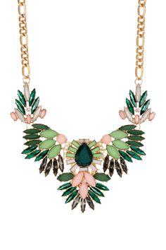 Windsor Necklace on HauteLook