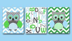 https://www.etsy.com/listing/150435824/owl-decor-alphabet-nursery-baby-boy?ref=shop_home_active_4