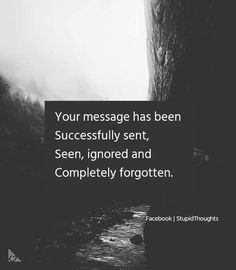 Sad Quotes Hurt, All Quotes, True Quotes, Words Quotes, Funny Attitude Quotes, Sayings, I Miss You Quotes For Him, Hard Truth, Heartbroken Quotes