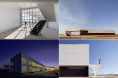Conheça os projetos brasileiros selecionados para participar da 10ª Bienal Ibero-americana de Arquitetura e Urbanismo | aU - Arquitetura e Urbanismo