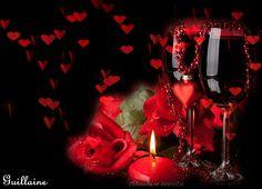 http://guylainounette.centerblog.net/rub-belles-images-anim-s--18.html