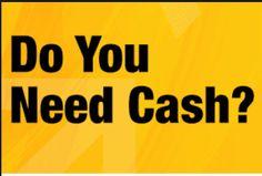 Worthington financial payday loans photo 6
