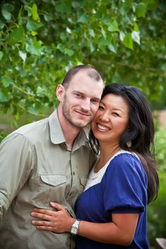 take heart: A LOVE STORY: RUTH SIMONS This is awesome!  Our marriage love story is written as we pursue Christ above everything else.
