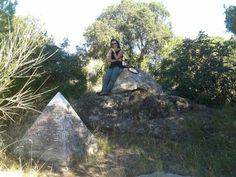 Piramide.? 13.Años!