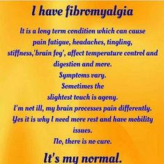 A Rheumatoid Arthritis Diet For Pain Relief Chronic Fatigue Symptoms, Rheumatoid Arthritis Symptoms, Chronic Fatigue Syndrome, Chronic Illness, Chronic Pain, Fibromyalgia Syndrome, Fibromyalgia Quotes, Fibromyalgia Pain Relief, Fibromyalgia Exercise