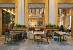 ristorante-cannavacciuolo-novara-esterni-vetrate