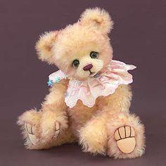 Larissa by By Lena Volkova, Teddy Kingdom   Bear Pile