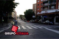 Cerdanyola del Vallès. Grupo Actialia ofrece sus servicios en Cerdanyola del Vallès: Diseño Web, Diseño Gráfico, Imprenta, Márketing Digital y Rotulación. http://www.grupoactialia.com o Teléfono: 935.160.047