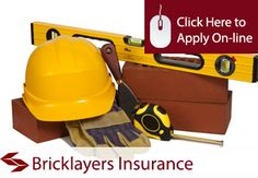 Bricklayers Public Liability Insurance
