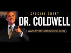 'A tumour is there to save your life' Dr Leonard Coldwell speaks to Jess & Gurds - YouTube