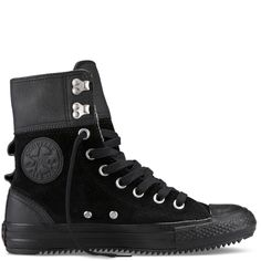 03e9db14c2c3f0 converse sneakers. Dear Family I need these Cool Converse