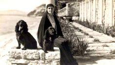 Balcic - Queen Marie of Romania Romanian Royal Family, Thing 1, Bucharest, Edinburgh, Magnolia, Norway, Past, Darth Vader