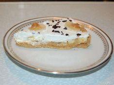inglesi ricette Banoffee pie