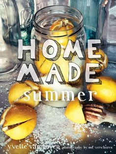 Summer Cookbook  | Photo Gallery: Summer Hostess Gift Guide | House & Home
