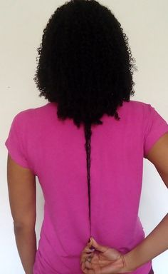 {Grow Lust Worthy Hair FASTER Naturally}>>> www.HairTriggerr.com <<<        MAJOR SHRINKAGE....YOU'D NEVER KNOW!!!!