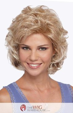 Compliment by Estetica Designs.Buy at thewigwarehouse.com