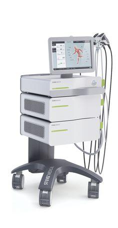 DuoLith - Rewolucja w walce z cellulitem!  Urządzenie DUOLIGHT SD1 Ultra frimy Storz Medical to kilka modułów pracy pałączonych ze soba w synergiczny sposób by najlepiej przeciwdziałać oznakom starzenia, cellulitowi lokalnej otyłości. Więcej: http://sharley.pl/index.php/oferta/cialo/wyszczuplanie/duolith