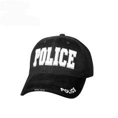 1f78063de 10 Best Service Hats images in 2015   Cap d'agde, Hat, Hats