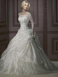 """winter wedding dress"""" data-componentType=""""MODAL_PIN"""