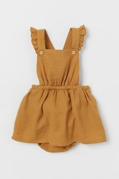 Limited Too Girls Butter-Soft-Touch Romper with Vest and Matching Headband 3-Piece Set