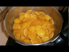 Γλυκό Πορτοκάλι – ηχωμαγειρέματα Snack Recipes, Snacks, Chips, Homemade, Food, Youtube, Diy, Snack Mix Recipes, Appetizer Recipes