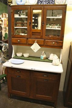 Hoosier Cabinet Photos Hoosier Cabinet Hoosier Cupboards