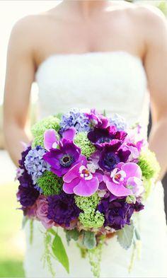 Flowers by Brian | Luxury Flowers | Weddings | Corporate Events | Mitzvahs | Sweet Sixteens