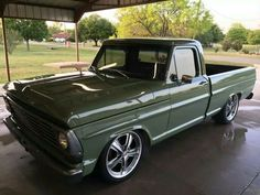 1969 ford f100 - Google Search
