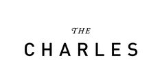 The Charles is a full service creative and digital agency located in NYC. Our clients range from startups and media companies to luxury fashion brands.