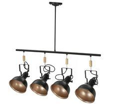 Decor, Light, Lighting, Ceiling, Pendant Light, Home Decor, Track Lighting, Ceiling Lights