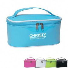 Claire Cosmetic Bag Promotion Dresses, Makeup Needs, Cosmetic Bag, Claire, Patent Leather, Lunch Box, Cosmetics, Bags, Totes