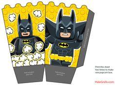 http://halegrafx.com/printables/free-printable-lego-batman-popcorn-box/