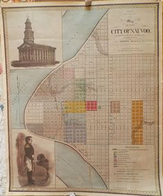 84 Best Nauvoo & Route West images