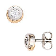 Cufflinks, Stud Earrings, My Style, Accessories, Jewelry, Fashion, Ear Jewelry, Stud Earring, Ear Piercings